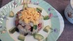 サラダ寿司.jpg